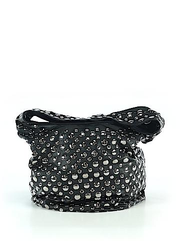 Lionel Handbags & Accessories  Bucket Bag One Size