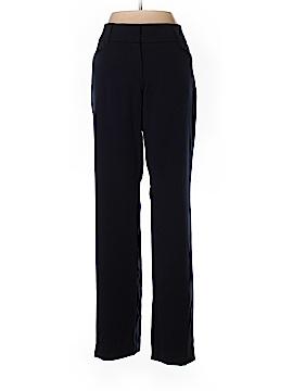 7th Avenue Design Studio New York & Company Khakis Size 8