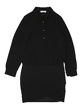 BA&SH Casual Dress Size Sm (1)