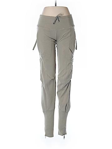 Adidas Cargo Pants Size XS