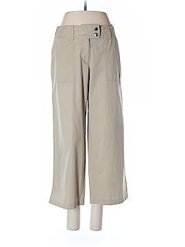New York & Company Khakis Size 4