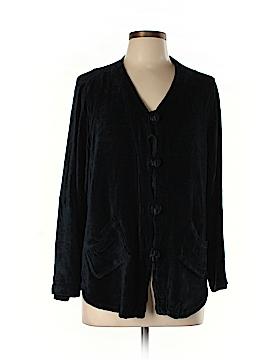 Kleen Jacket Size L