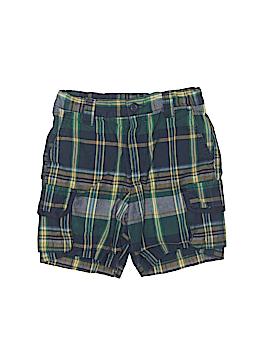 Kitestrings Cargo Shorts Size 3T