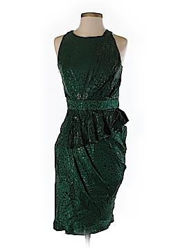 Cynthia Steffe Cocktail Dress Size 6