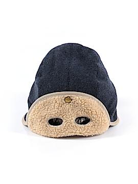 Scotch Shrunk Winter Hat Size M (Kids)