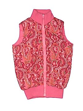 Hypnotik Vest Size S (Kids)