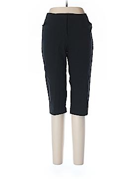 89th & Madison Dress Pants Size 14