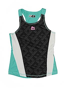 RBX Active T-Shirt Size 5-6