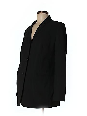 Mimi Maternity Blazer Size M (Maternity)