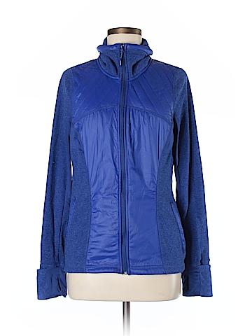Mondetta Jacket Size M