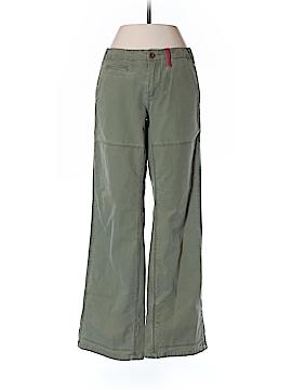 G1 Khakis Size 2