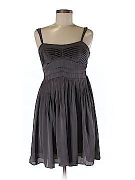 Vitta Luna Casual Dress Size M