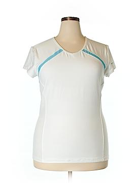 Nike Active T-Shirt Size XXL