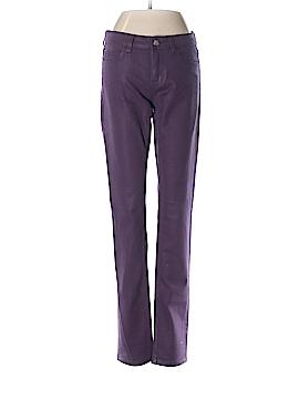 Kate Spade Saturday Jeans 24 Waist