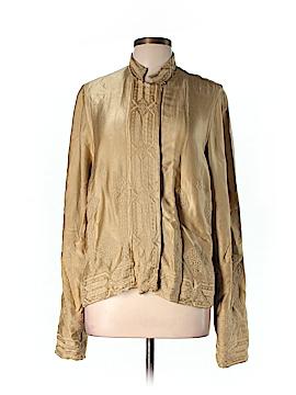 Ghost Jacket Size L