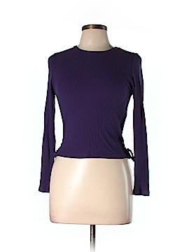 Nicki Minaj Pullover Sweater Size L