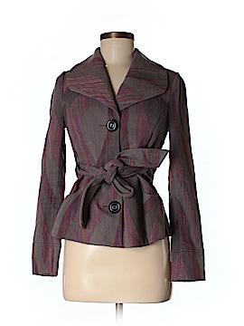 Idra Jacket Size 0