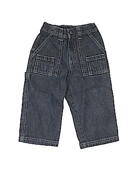Gymboree Jeans Size 18-24 mo