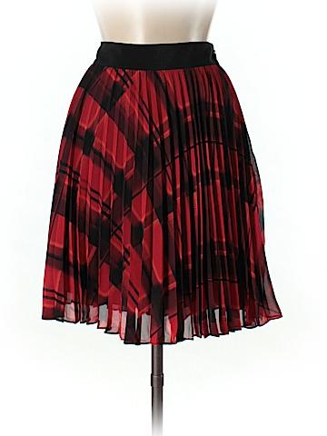Karen Millen Casual Skirt Size 8