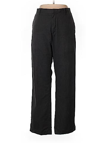 Banana Republic Dress Pants Size 36