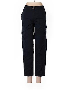 Tommy Hilfiger Cargo Pants Size 6