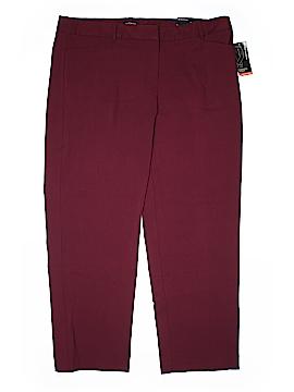George Dress Pants Size P
