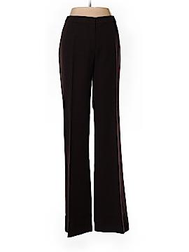 Donna Karan New York Wool Pants Size 10