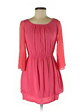 Decapolis Casual Dress Size M
