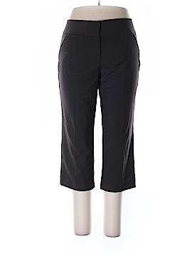 Nicole Miller New York City Dress Pants Size 12