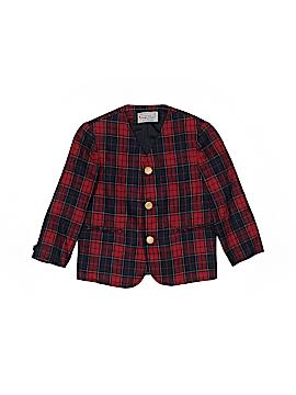 Imp Originals Jacket Size 4