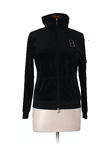 BCBGMAXAZRIA Track Jacket Size L