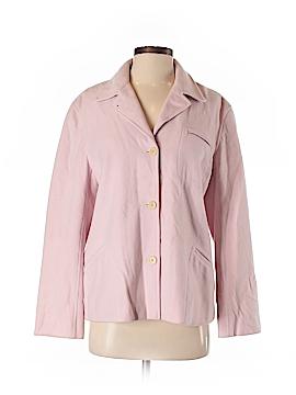 Lauren by Ralph Lauren Wool Coat Size S