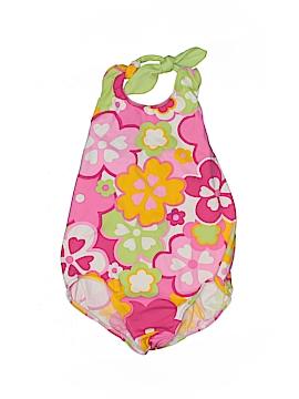Florence Eiseman One Piece Swimsuit Size 6X