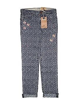 Scotch R'Belle Jeans Size 10