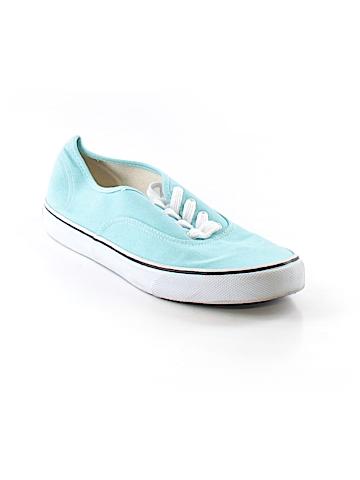 Airwalk Sneakers Size 10