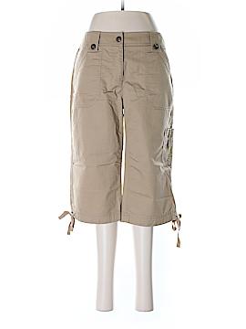 Jones New York Cargo Pants Size 6
