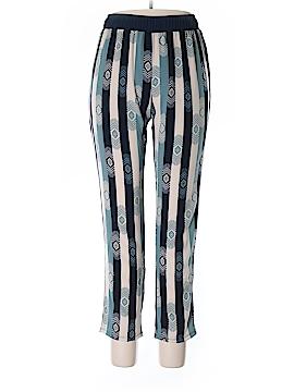 Le Lis Casual Pants Size L
