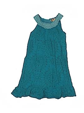 April Cornell Dress Size 2