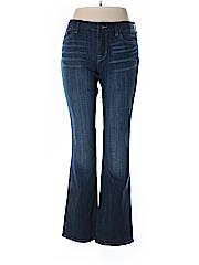 Lucky Brand Women Jeans Size 10