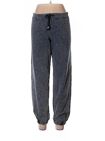 Cloth & Stone Sweatpants Size L