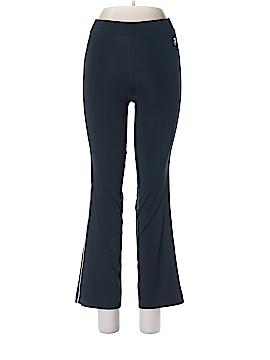 Fila Active Pants Size 10 - 12