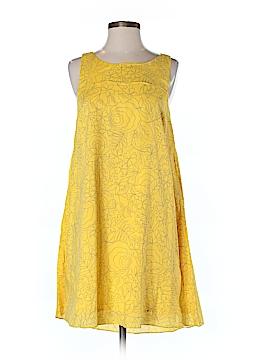 HD in Paris Casual Dress Size 00