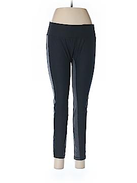 JoFit Active Pants Size M
