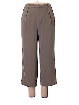 Uniqlo Dress Pants 30 Waist
