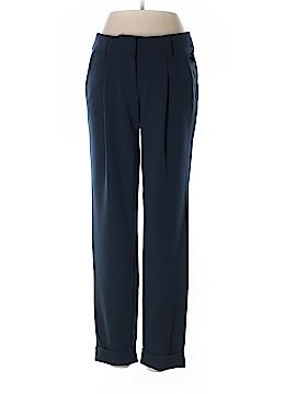 Savile Row Dress Pants Size 2