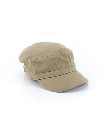 Econscious Baseball Cap One Size