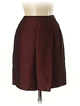 Valerie by Valerie Stevens Casual Skirt Size 8
