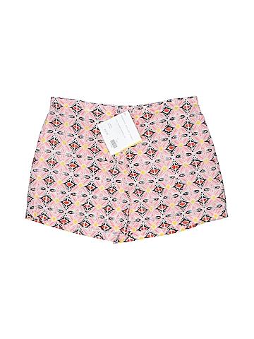 Roberta Roller Rabbit Shorts Size 6