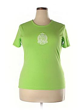 L-RL Lauren Active Ralph Lauren Active T-Shirt Size XL