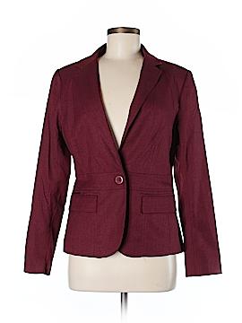 New York & Company Coat Size 8